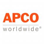 APCO Worldwide Inc.