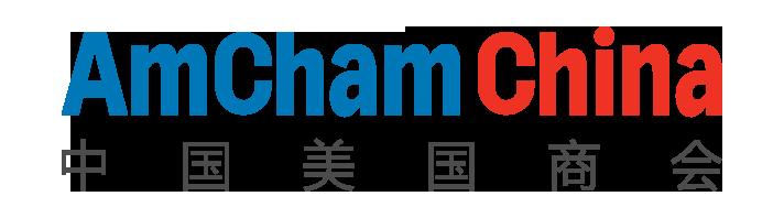 AmCham China
