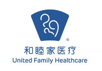 United-Family-Hospital