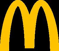 mcdonalds_PNG11