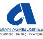 Asian Agribusiness Recruitment Training & Development