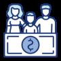 Icon_Family