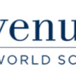 Avenues: The World School​