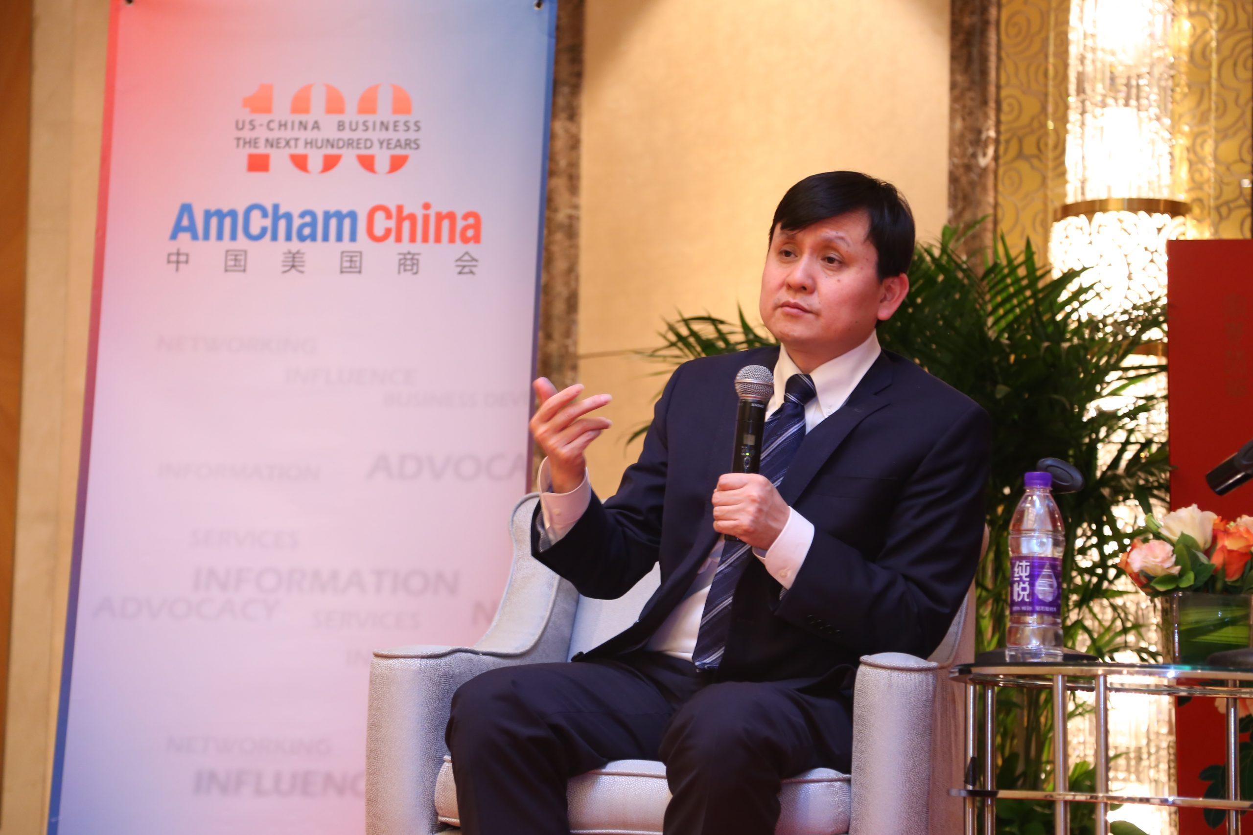 Dr. Zhang Wenhong Fireside Chat_1