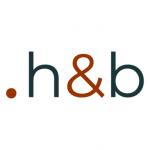 Hopkins & Billion