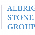 Albright Stonebridge Group (ASG)