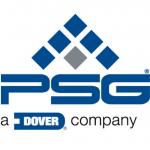 Dover PSG