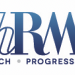 PhRMA- Pharmaceutical Research and Manufacturers of America®
