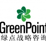 GreenPoint Group