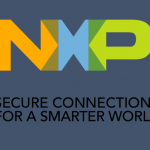 NXP Semiconductor (China) Limited