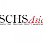 SCHSAsia