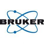 Bruker (Beijing) Scientific Technology Co., Ltd
