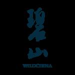 WildChina